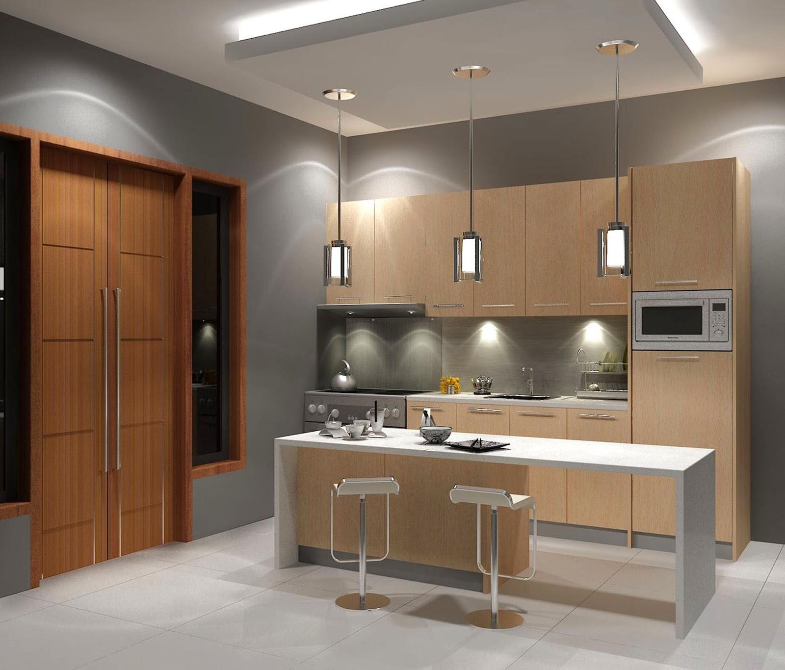 Harga hpl laminate material kitchen pantry modern minimalis tag info terbaru kami